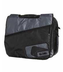 Globe Honkytonk Laptop Case-322
