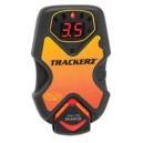 BCA Tracker 2-363