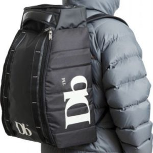 Douchebag Hugger- 35L-498