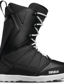 32-lashed-snowboard-boots-2017-black