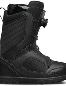 32-stw-boa-snowboard-boots-2017-black